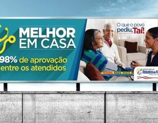OUTDOOR MELHOR EM CASA-01