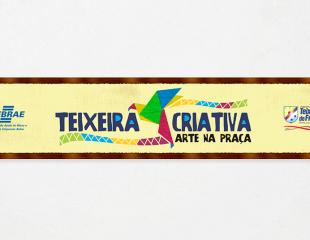 Lona Teixeira Criativa