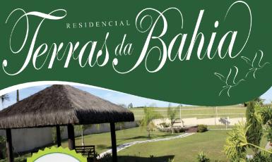 cartaz-terras-da-bahia-destaque