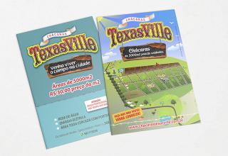 panfleto-texas-ville